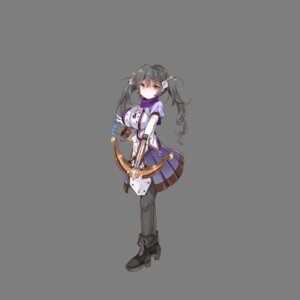 Rating: Questionable Score: 7 Tags: heels hoshi_no_girls_odyssey pantyhose possible_duplicate transparent_png weapon User: Radioactive