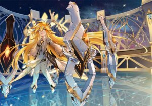 Rating: Safe Score: 19 Tags: elsword herbaon koya10305 male User: Nepcoheart