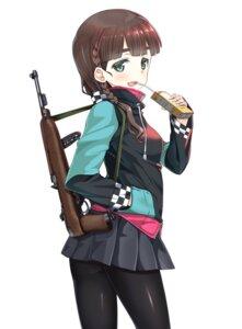 Rating: Safe Score: 28 Tags: a9b_(louis814) gun pantyhose User: nphuongsun93