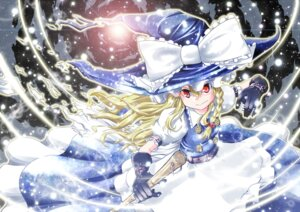 Rating: Safe Score: 8 Tags: kirisame_marisa shina_excel touhou User: itsu-chan
