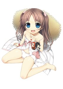 Rating: Questionable Score: 15 Tags: cura loli possible_duplicate tagme User: Twinsenzw