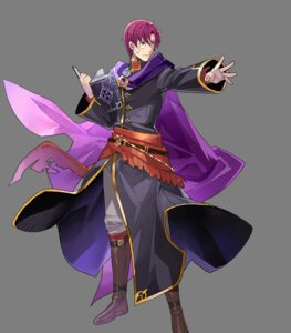 Rating: Questionable Score: 3 Tags: canas fire_emblem fire_emblem:_rekka_no_ken fire_emblem_heroes nintendo tobi_(artist) transparent_png User: Radioactive