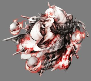Rating: Questionable Score: 14 Tags: armored_aircraft_carrier_hime kantai_collection naked tagme transparent_png weapon User: Radioactive