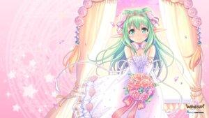 Rating: Safe Score: 16 Tags: august cecile_leica_engel_berglund cleavage dmm_games dress elf iris_mysteria!_~shoujo_no_tsumugu_yume_no_hiseki~ natsuno_io pointy_ears wallpaper wedding_dress User: lounger