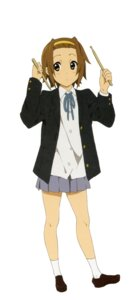Rating: Safe Score: 8 Tags: jpeg_artifacts k-on! seifuku tainaka_ritsu User: Share