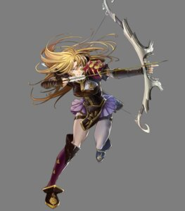 Rating: Questionable Score: 8 Tags: armor clarisse_(fire_emblem) fire_emblem fire_emblem:_shin_monshou_no_nazo fire_emblem_heroes garter kuraine nintendo transparent_png weapon yura User: Radioactive