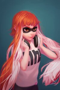 Rating: Safe Score: 22 Tags: headphones inkling_(splatoon) menechi splatoon User: Mr_GT