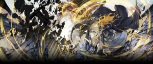 Rating: Safe Score: 14 Tags: dies_irae g_yuusuke sword User: lounger