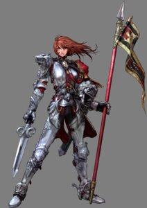 Rating: Safe Score: 23 Tags: armor hilde kawano_takuji soul_calibur soul_calibur_iv sword transparent_png User: Radioactive