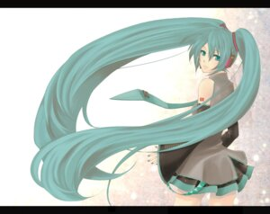 Rating: Safe Score: 10 Tags: hatsune_miku moz vocaloid wallpaper User: anaraquelk2