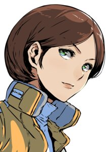 Rating: Safe Score: 13 Tags: emma_sheen enami_katsumi gundam zeta_gundam User: Radioactive