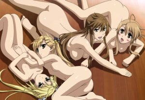 Rating: Explicit Score: 76 Tags: ass kirishima_akari kirishima_kotone loli mizuno_kaede morita_kazuaki naked nipples nyan_koi photoshop pussy sumiyoshi_kanako uncensored User: wwang