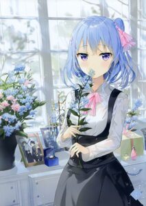 Rating: Safe Score: 123 Tags: fuumi see_through User: Hatsukoi