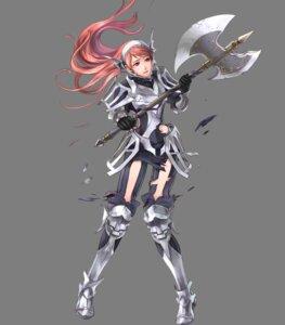 Rating: Safe Score: 7 Tags: armor fire_emblem fire_emblem_heroes fire_emblem_kakusei nintendo serge_(fire_emblem) torn_clothes transparent_png wada_sachiko weapon User: Radioactive