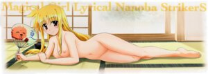 Rating: Explicit Score: 65 Tags: fate_testarossa mahou_shoujo_lyrical_nanoha mahou_shoujo_lyrical_nanoha_strikers naked nipples photoshop pussy uncensored User: lachellch
