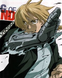 Rating: Safe Score: 11 Tags: bleed_through edward_elric fullmetal_alchemist male User: charunetra