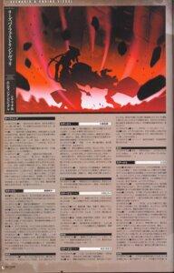 Rating: Safe Score: 1 Tags: melty_blood screening tsukihime type-moon User: Irysa