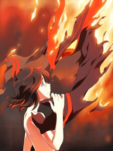 Rating: Questionable Score: 27 Tags: kill_la_kill kisetsu matoi_ryuuko naked senketsu User: Radioactive