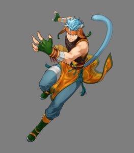 Rating: Questionable Score: 2 Tags: animal_ears fire_emblem fire_emblem:_souen_no_kiseki fire_emblem_heroes heterochromia lay_(fire_emblem) meka_(otari7902) nintendo tagme tail User: Radioactive