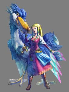 Rating: Safe Score: 13 Tags: dress loftwing nintendo pointy_ears princess_zelda the_legend_of_zelda the_legend_of_zelda:_skyward_sword transparent_png User: Radioactive