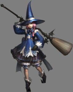 Rating: Safe Score: 13 Tags: atlantica_online bloomers transparent_png witch User: Azaghal