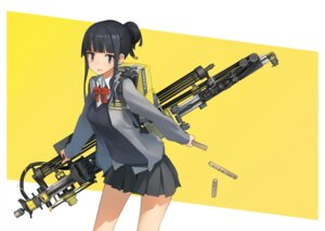 Rating: Safe Score: 31 Tags: astg seifuku User: zero|fade