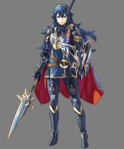 Rating: Questionable Score: 5 Tags: fire_emblem fire_emblem_heroes fire_emblem_kakusei kozaki_yuusuke lucina_(fire_emblem) nintendo transparent_png User: Radioactive