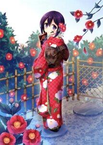 Rating: Safe Score: 43 Tags: kimono tamakake User: Twinsenzw