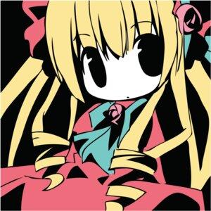 Rating: Safe Score: 15 Tags: chibi rozen_maiden shinku User: xxdcruelifexx