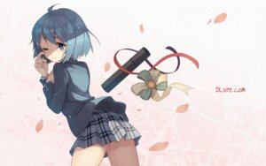 Rating: Safe Score: 40 Tags: dlsite.com paseri seifuku wallpaper User: Ricetaffy