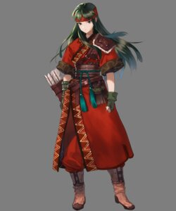 Rating: Questionable Score: 8 Tags: armor fire_emblem fire_emblem:_rekka_no_ken fire_emblem_heroes heels japanese_clothes mayo nintendo sue_(fire_emblem) tagme transparent_png weapon User: Radioactive