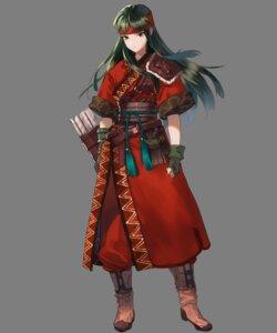 Rating: Safe Score: 8 Tags: armor fire_emblem fire_emblem:_rekka_no_ken fire_emblem_heroes heels japanese_clothes mayo nintendo sue_(fire_emblem) transparent_png weapon User: Radioactive