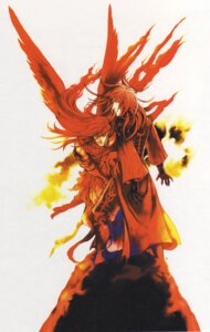 Rating: Safe Score: 2 Tags: apollonius armor kaneda_eiji male sousei_no_aquarion wings User: Radioactive