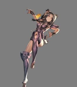 Rating: Questionable Score: 11 Tags: animal_ears armor chyko7080 fire_emblem fire_emblem_heroes fire_emblem_kakusei nintendo panne thighhighs transparent_png User: Radioactive