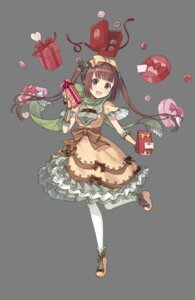 Rating: Safe Score: 15 Tags: dress princess_principal tagme transparent_png valentine User: Radioactive