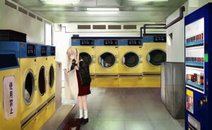 Rating: Safe Score: 20 Tags: akito_(d30n26) dress User: Dreista