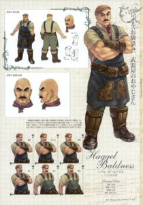 Rating: Safe Score: 2 Tags: atelier atelier_rorona character_design expression hagel_boldness kishida_mel male profile_page User: crim