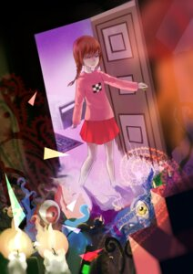 Rating: Safe Score: 2 Tags: gehimkaefer madotsuki yume_nikki User: animeprincess