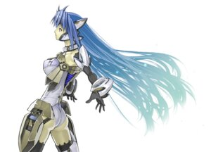 Rating: Safe Score: 28 Tags: kos-mos nakaba_reimei xenosaga User: Radioactive