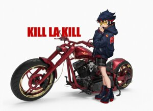 Rating: Safe Score: 11 Tags: heels kill_la_kill matoi_ryuuko megane wang-xi User: Genex