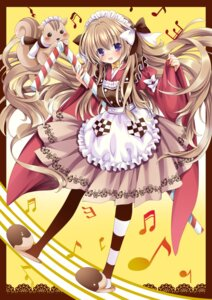 Rating: Safe Score: 24 Tags: nogi_takayoshi User: ddns001