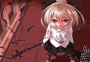 Rating: Safe Score: 19 Tags: cura game_cg gothic_delusion lo lose User: girlcelly