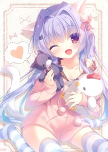 Rating: Questionable Score: 34 Tags: peach_candy possible_duplicate yukie User: kiyoe