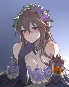 Rating: Safe Score: 62 Tags: cleavage granblue_fantasy kakage rosetta_(granblue_fantasy) User: Mr_GT