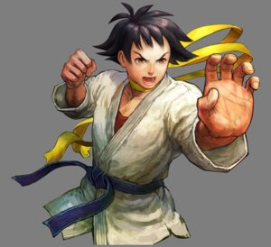 Rating: Safe Score: 8 Tags: ikeno_daigo japanese_clothes makoto street_fighter street_fighter_iii transparent_png User: Radioactive