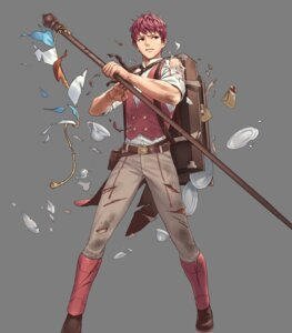 Rating: Questionable Score: 2 Tags: cuboon fire_emblem fire_emblem_echoes fire_emblem_heroes lucas_(fire_emblem) nintendo tagme torn_clothes User: Radioactive