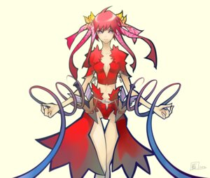 Rating: Safe Score: 2 Tags: ai[sora] User: charunetra