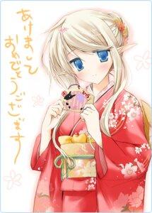 Rating: Safe Score: 24 Tags: elf hook kimono pointy_ears traveling_stars zirconia_salvatore User: blooregardo