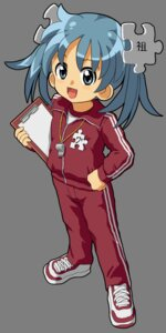 Rating: Safe Score: 6 Tags: gym_uniform transparent_png wikipe-tan wikipedia User: Zatsune_Miku
