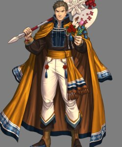 Rating: Questionable Score: 2 Tags: duplicate fire_emblem fire_emblem:_souen_no_kiseki fire_emblem_heroes greil izuka_daisuke nintendo old_weapon tagme transparent_png User: Radioactive
